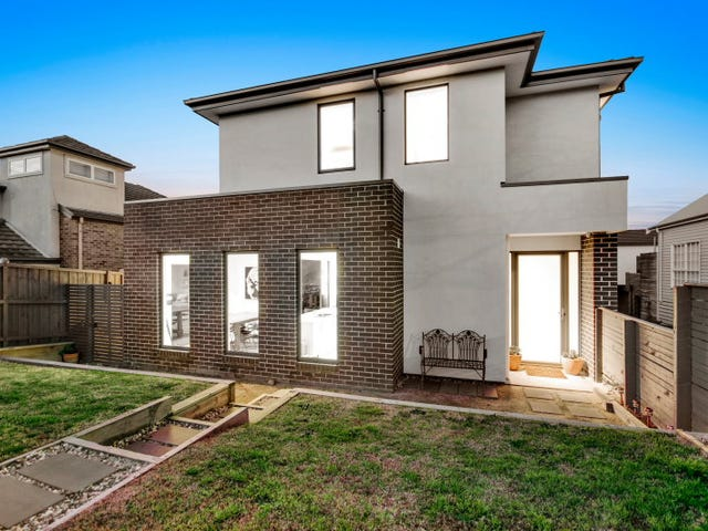 1/261 Como Parade East, Parkdale, Vic 3195