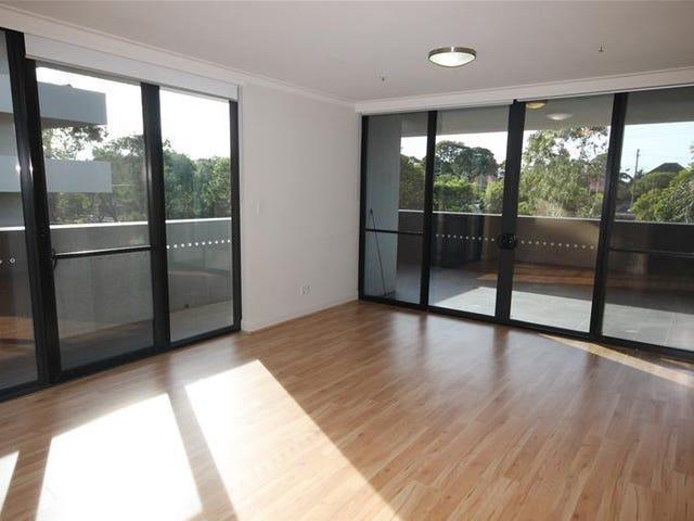 104/46 Walker Street, Rhodes, NSW 2138