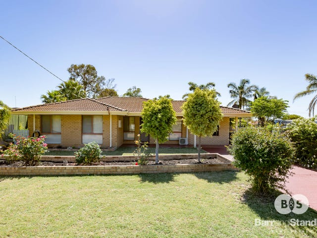 5 James Court, Eaton, WA 6232