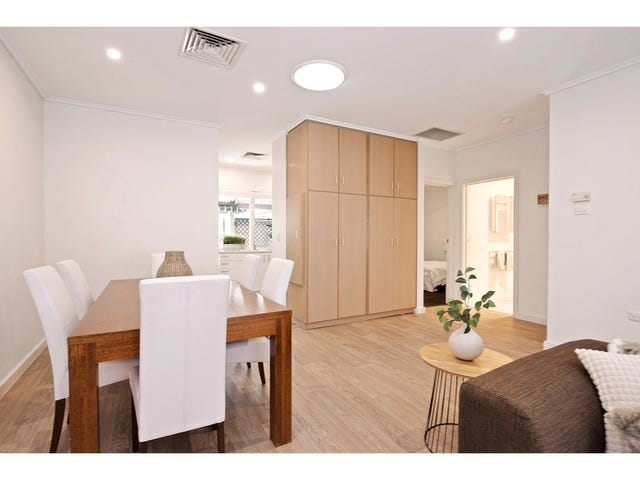 6/24-26 Queen Street, Norwood, SA 5067