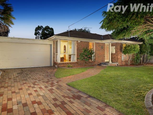 42 Greenhills Road, Bundoora, Vic 3083