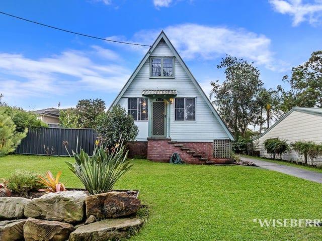 29 Geoffrey Road, Chittaway Point, NSW 2261