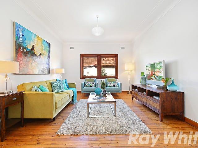 100 Beauchamp St, Marrickville, NSW 2204