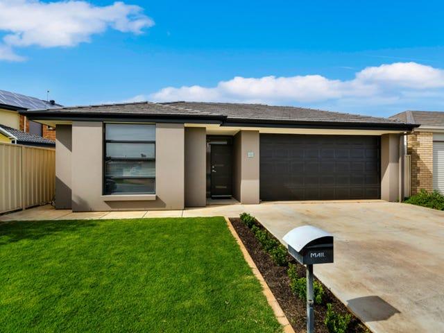 11 Grove Street, Parafield Gardens, SA 5107