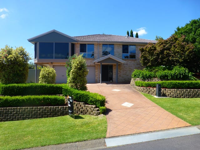 7 Day Dawn Place, Erina, NSW 2250