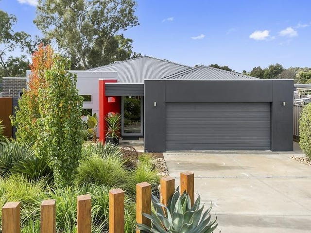7 Harold Court, White Hills, Vic 3550