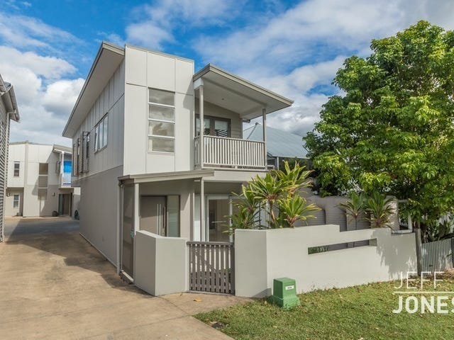 4/41 Monmouth Street, Morningside, Qld 4170