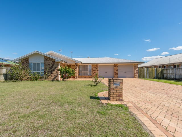 56 Cunnington Street, Bundaberg East, Qld 4670
