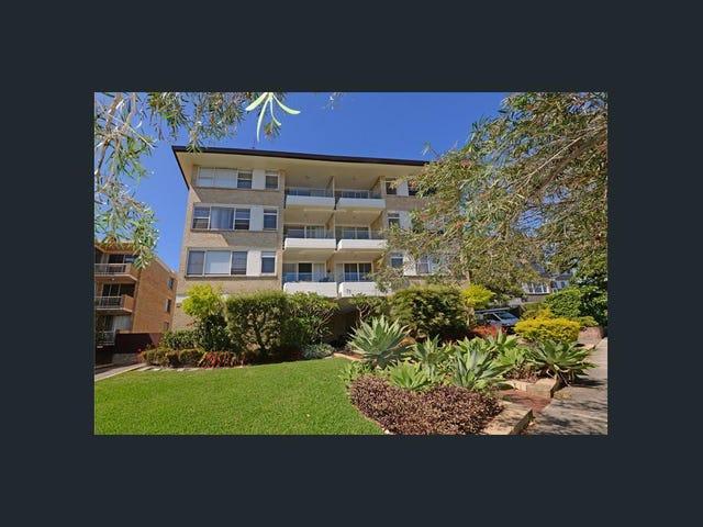 73 Broome Street, Maroubra, NSW 2035
