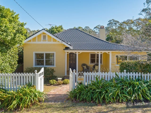 16 Orchard Street, Pymble, NSW 2073
