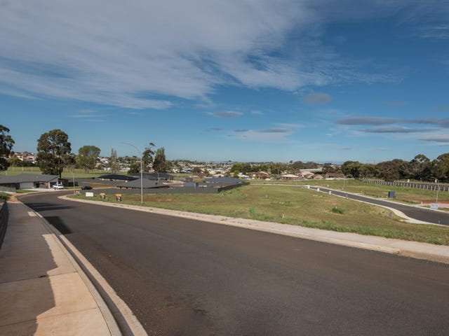 44 Dana Drive, Devonport, Tas 7310