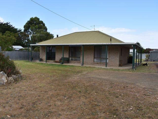 57 Adelaide Road, Millicent, SA 5280