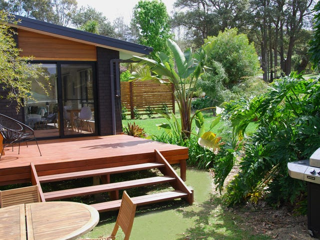 9a  Dashwood Close, Wamberal, NSW 2260