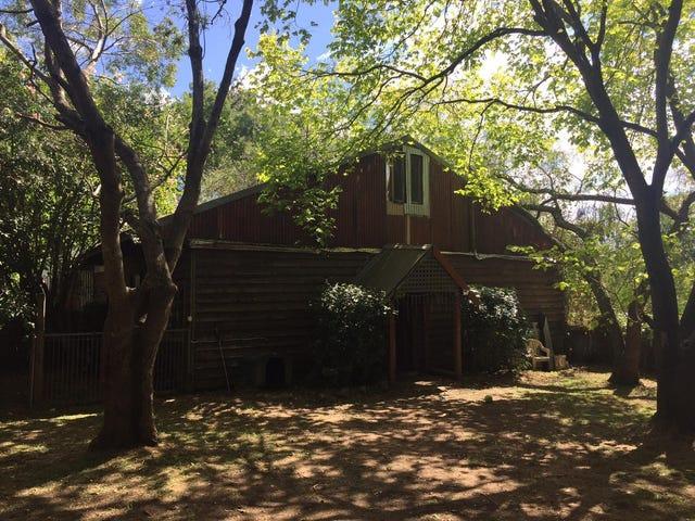 67b Cobah Road, Arcadia, NSW 2159
