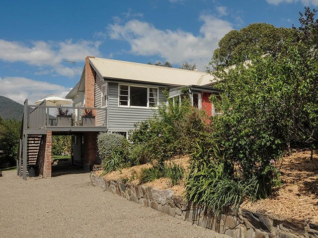 4 Stephens Road, Healesville, Vic 3777