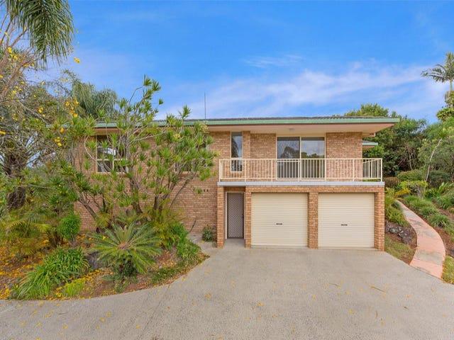 120 Oliver Ave, Goonellabah, NSW 2480