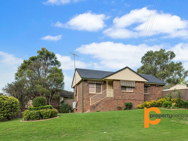 100 Illawong Avenue, Penrith, NSW 2750