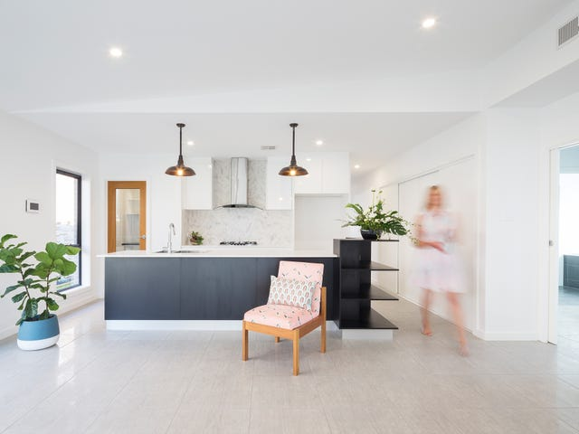 35 Ruby Hunter Rise, Moncrieff, ACT 2914