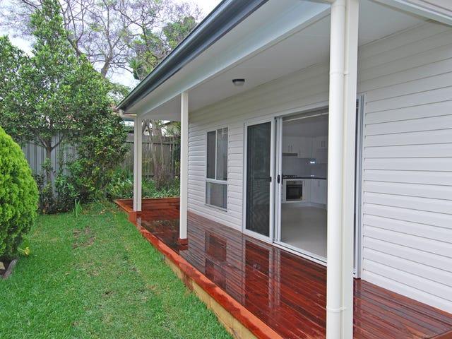 6A Roberts Street, Jannali, NSW 2226