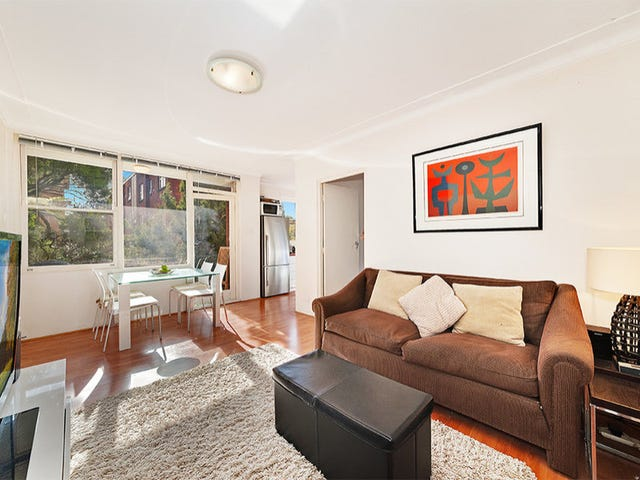 13/48 Botanic Road, Mosman, NSW 2088
