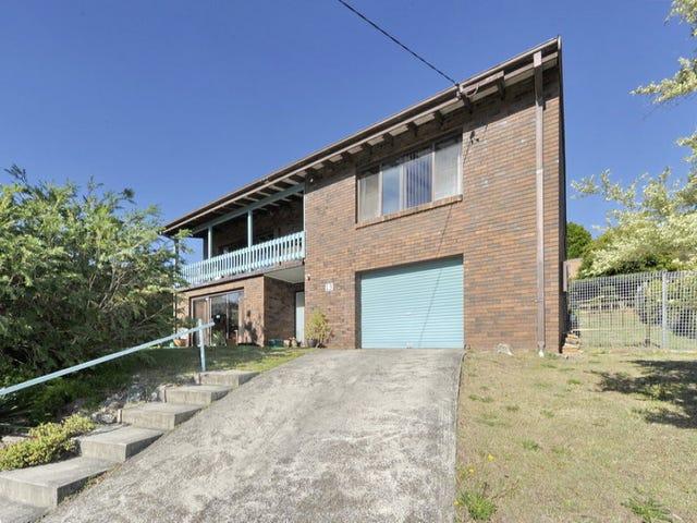 13 Galoola Dr, Nelson Bay, NSW 2315