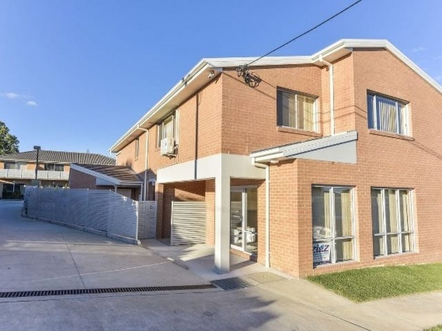 65A Webb Street, East Gosford, NSW 2250