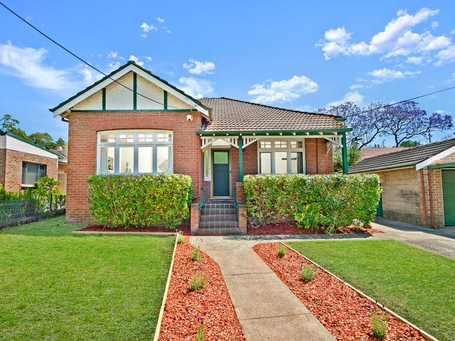 154 Shaftsbury Road, Eastwood, NSW 2122