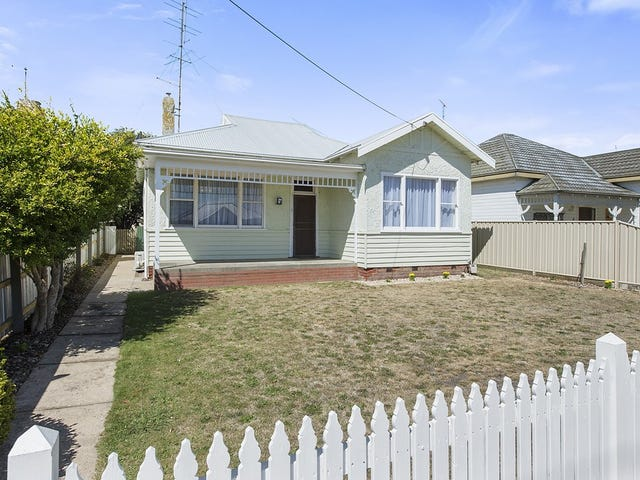 30 Hart Street, Colac, Vic 3250