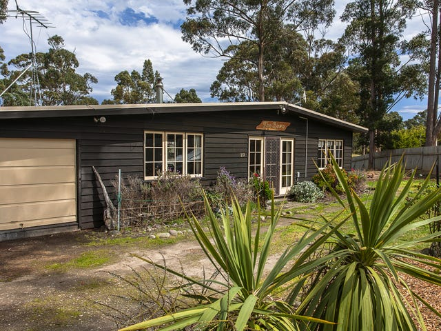 27 Vincent Ave, Verona Sands, Tas 7112