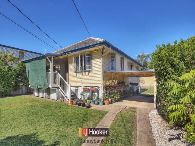 41 Callendar Street, Sunnybank Hills, Qld 4109