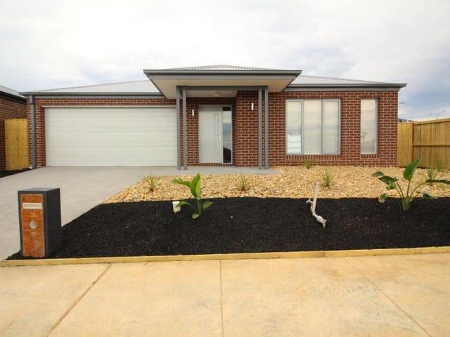 29 Temt Terrace, Grovedale, Vic 3216