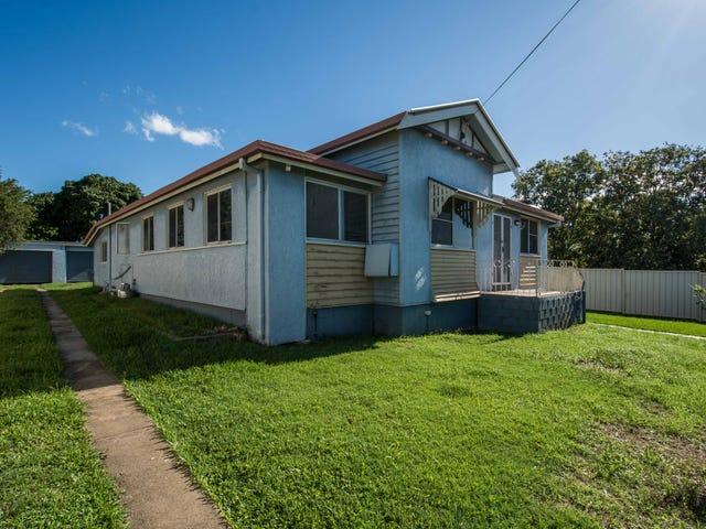 70 Hanbury Street, Bundaberg North, Qld 4670