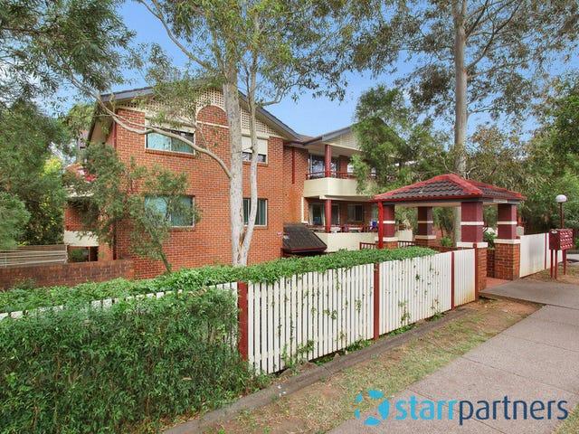 132-140 Station Street, Wentworthville, NSW 2145