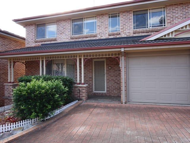 10/126 Derby Street, Penrith, NSW 2750
