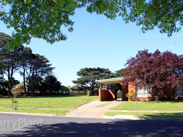 45 Illowa Street, Mornington, Vic 3931