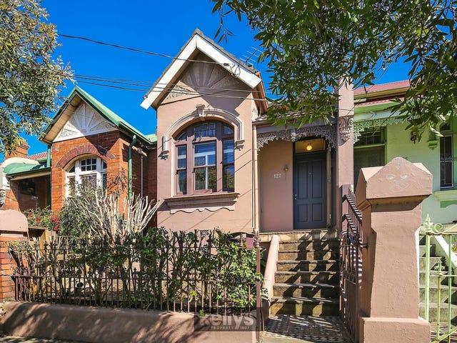 127 Edgeware Road, Enmore, NSW 2042