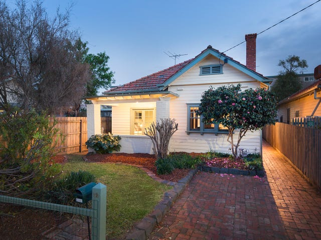 12 Louisa Street, Brunswick, Vic 3056