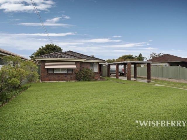 11 Nichols  Avenue, Gorokan, NSW 2263