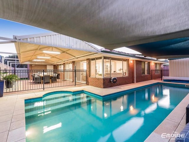 3 Blato Place, Spearwood, WA 6163