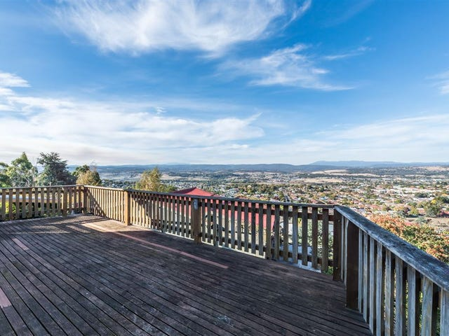 23 Talbot Road, South Launceston, Tas 7249