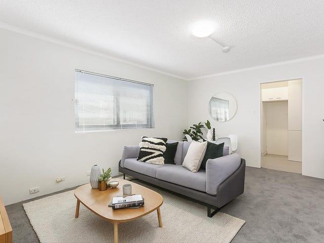 16/1A Leeton Avenue, Coogee, NSW 2034