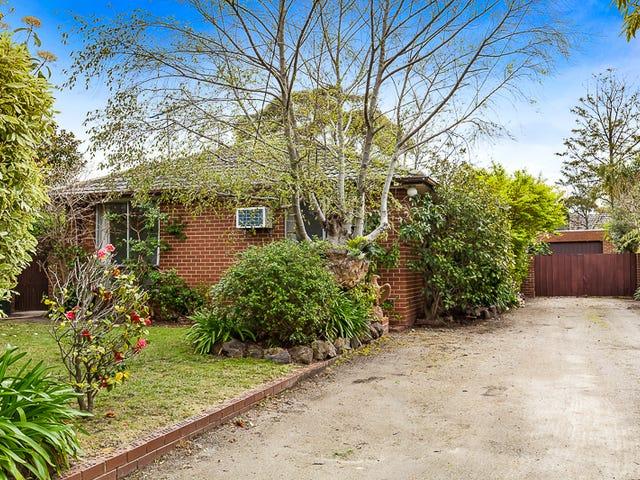 149 Osborne Drive, Mount Martha, Vic 3934