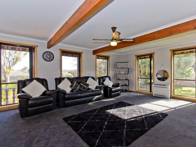 71 Viewbank Road, Newnham, Tas 7248