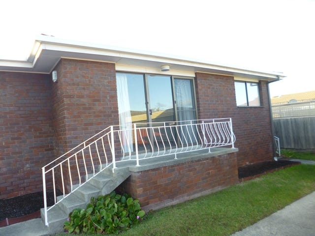 3/49 Country Club Avenue, Prospect, Tas 7250