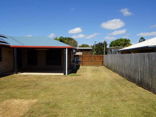 8 Absolon, South Mackay, Qld 4740