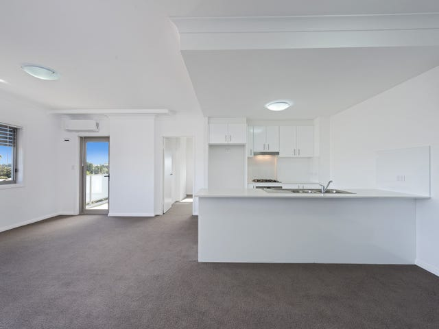 2/344 Great Western Highway, Wentworthville, NSW 2145