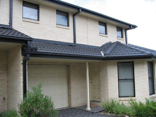 3/76 Wells Street, East Gosford, NSW 2250