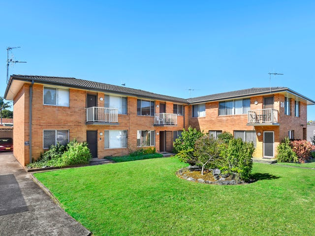 4/30 Munster Street, Port Macquarie, NSW 2444