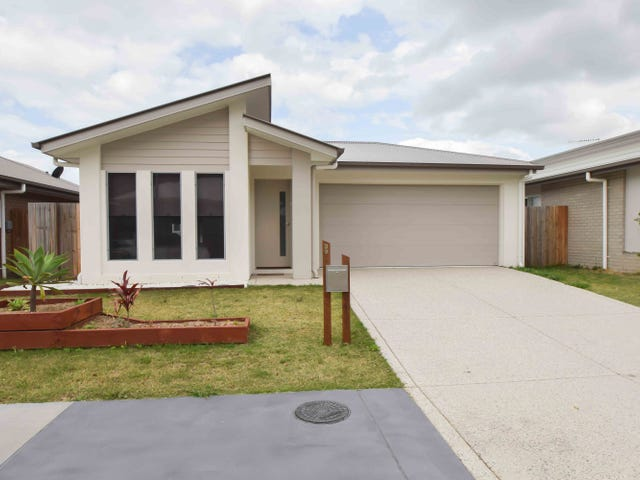 39 Honeyeater Place, Bli Bli, Qld 4560