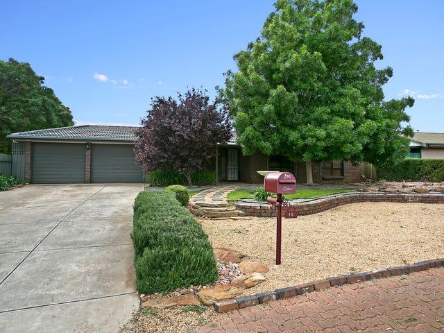 16 Springvale Drive, Blakeview, SA 5114